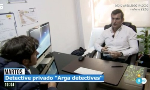 Arga-detectives-Madrid-telecinco