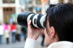 Grupo-Arga--investigaciones-privadas-madrid-Nuestra-agencia-Detectives-en-Colmenar-Viejo