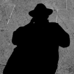 Grupo-Arga--investigaciones-privadas-madrid-Nuestra-agencia-Detectives-en-Huertas
