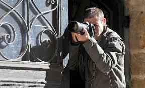 Grupo-Arga--investigaciones-privadas-madrid-Nuestra-agencia-Detectives-en-Malasaña