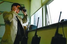 Grupo-Arga--investigaciones-privadas-madrid-Nuestra-agencia-Detectives-en-Parla