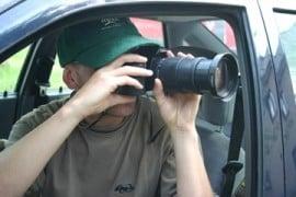 Grupo-Arga--investigaciones-privadas-madrid-Nuestra-agencia-Detectives-en-Pozuelo-de-Alarcon
