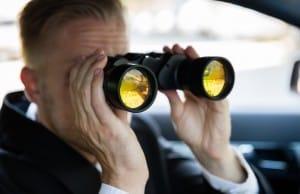 Grupo-Arga-investigaciones-privadas-madrid-Nuestra-agencia-Detectives-en-Tres-Cantos