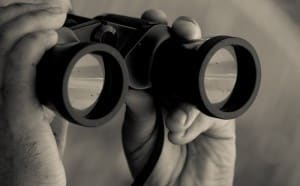 Grupo-Arga--investigaciones-privadas-madrid-Nuestra-agencia-Opiniones-detectives-en-Madrid