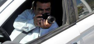 Grupo-Arga-investigaciones-privadas-madrid-Nuestra-agencia-Detectives-en-Fuenlabrada
