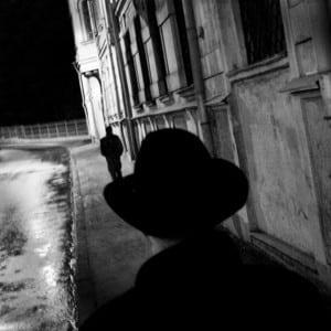 Grupo-Arga-investigaciones-privadas-madrid-Detectives en El Escorial