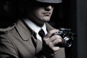 Grupo-Arga-investigaciones-privadas-madrid-Detectives en El EscorialGrupo-Arga-investigaciones-privadas-madrid-Detectives en El Escorial
