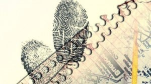 grupo-arga-investigaciones-privadas-madrid-Servicios-Analisis-Huellas-dactilares