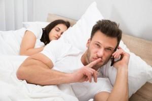 Grupo-Arga-investigaciones-privadas-madrid--Personal-y-familiar-Divorcios-y-separaciones