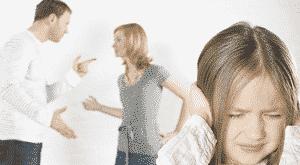 Grupo-Arga-investigaciones-privadas-madrid-Personal-y-familiar-Malos-tratos