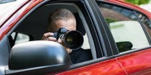 Grupo-Arga-investigaciones-privadas-madrid-Servicios-Contraespionaje