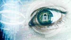 Grupo-Arga-investigaciones-privadas-madrid-Servicios-Perito informatico forense