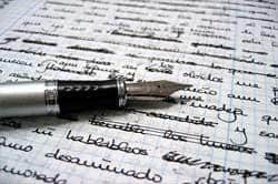 Grupo-Arga-investigaciones-privadas-madrid- Peritaciones caligráficas