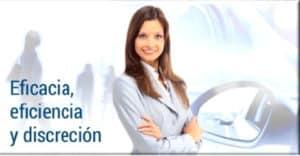 Arga-detectives-privados-Madrid-Jerez-de-la-Frontera