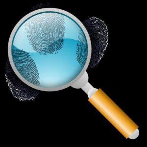 Contratar Detectives La Coruña