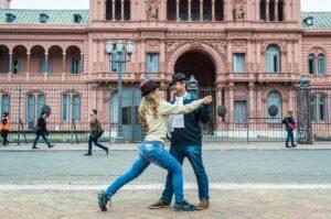 Detectives privados en Argentina | Contratar detectives en Argentina | Grupo Arga Detectives.