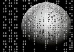 Investigación digital forense | Detectives Informáticos Grupo Arga.