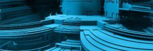 Laboratorio de Informática forense | Detectives informáticos forenses | Arga Detectives.