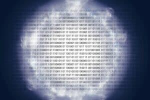 Contratar Informático forense | Investigaciones informáticas forenses.