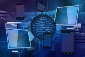 Detectives informáticos expertos en Redes Sociales | Informáticos forenses Arga Detectives