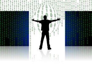 La Seguridad Cibernética | Detectives informático forenses | Arga Detectives.