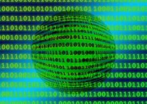 Los peritos informáticos forenses Judiciales | Grupo Arga Detectives