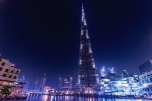 Detectives privados en Emiratos Árabes | Contratar detectives en Emiratos Árabes | Grupo Arga Detectives.