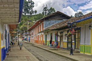 Detectives privados en Colombia   Contratar detectives en Colombia   Grupo Arga Detectives.