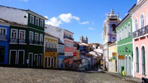 Detectives privados en Brasil | Contratar detectives en Brasil | Grupo Arga Detectives.