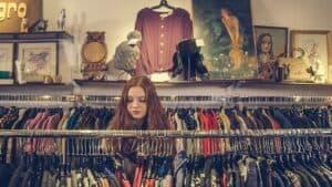 Servicio control de Calidad | Mystery shopping | Grupo Arga Detectives