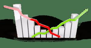 Informes de Solvencia   Investigación económicas   Arga Detectives