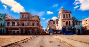 Detectives privados en Cuba | Contratar detectives en Cuba | Grupo Arga Detectives