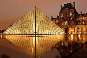 Detectives privados en Francia | Contratar detectives en Francia | Grupo Arga Detectives.