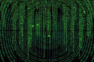 Analizar teléfono móvil | Investigaciones informáticas forenses