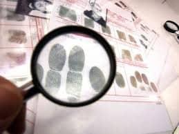 Contratar Detectives en Tenerife