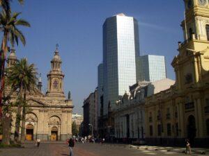 Detectives privados en Chile | Contratar detectives en Chile | Grupo Arga Detectives.