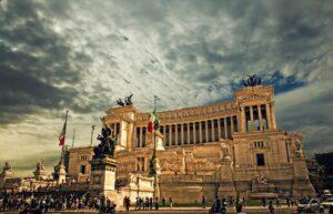 Detectives privados en Italia | Contratar detectives en Italia | Grupo Arga Detectives.