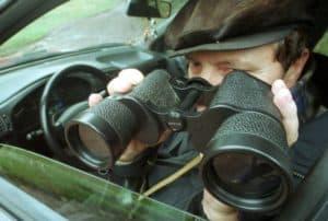 Detectives Fuente Álamo