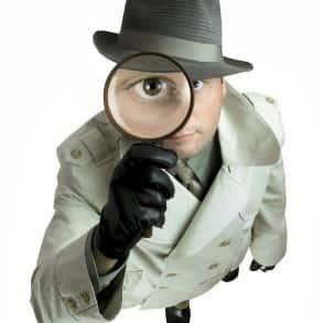 Detectives en Ibiza Precios