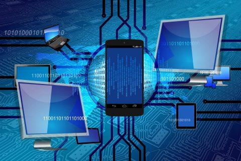 Aplicaciones móviles para espiar el teléfono móvil